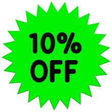 10-Percent-Off-Fuel-Testers-Special-Sale-Page