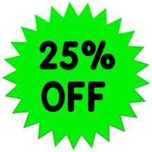 25-Percent-Off-Fuel-Testers-Special-Sale-Page-