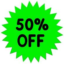 50-Percent-Off-Fuel-Testers-Special-Sale-Page-
