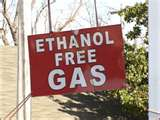 Resources to help you locate ethanol free E0 gasoline...