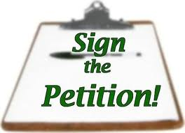 Sign our Petition - Demand E0 Fuel Choice - Many engines require ethanol-free gasoline...